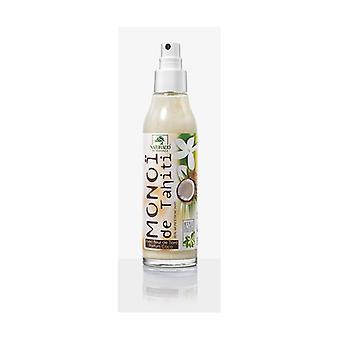 Singe pur parfum de noix de coco 150 ml (Coco)