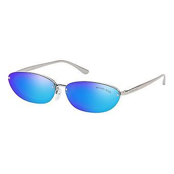 """משקפי שמש לנשים מיכאל קורס MK2104-357825 (Ø 62 מ""""מ)"""