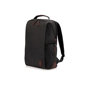 Hp Spectre Folio Wc 15 Backpack