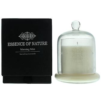 Liberty Candles Essence Of Nature Morning Mist - Scented Soy Wax Candle 297g