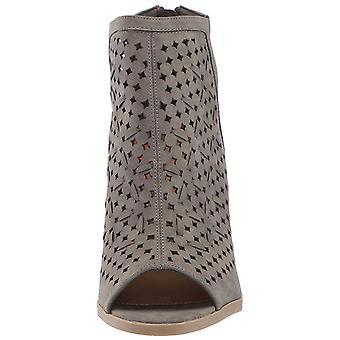 Sugar Women's Shoes Sgr- Vael 3 Open Toe Casual Espadrille Sandals