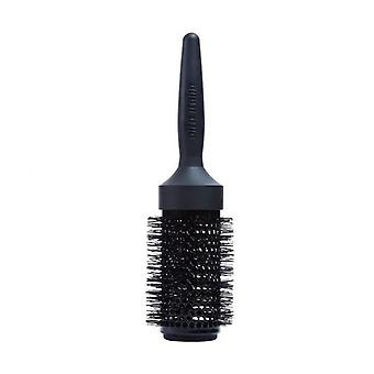 Alfa Italia Sessione Styling Brush Ll - 53mm