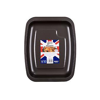What More Wham Essential Roaster 32cm 56125