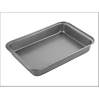 Chef Aid Non-Stick Roaster 32x22x5cm 10E10313