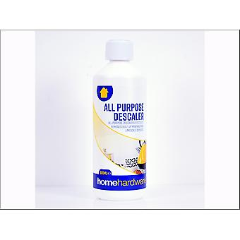 Home Label All Purpose Appliance Descaler 500ml