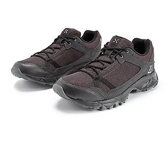 Haglofs Trail Fuse Walking Shoes -  AW21