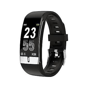 E66 Fitness Watch