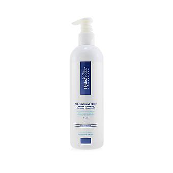 Pre treatment toner (salon size) 258475 354ml/11.8oz