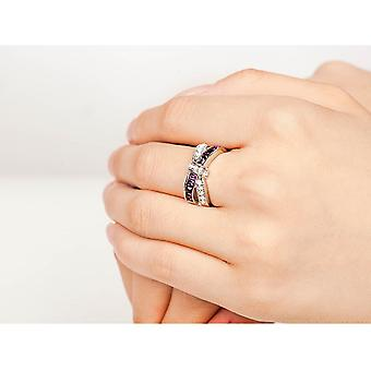 Mode Womens Wedding and Engagement Rings