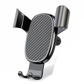 Car Phone Holder Mobile Phone Holder For Car Phone Holder Stand