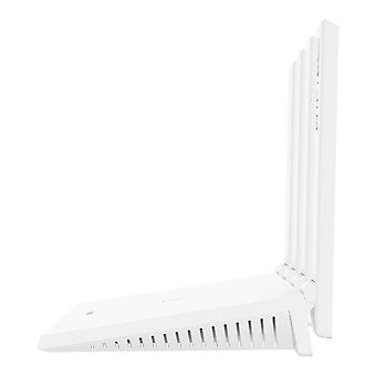 Global Version Huawei 3000mbps Wireless Wi-fi Router