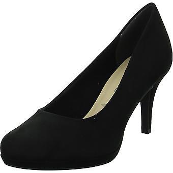 Tamaris 112246426001 ellegant  women shoes