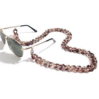 Acrylic Sunglasses Chain, Women Reading Glasses Hanging