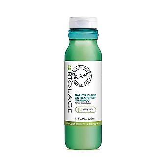 Matrix Biolage Biolage RAW Rebalance Anti Dandruff Shampoo