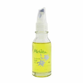 Aceite de Lirio Melvita 50ml/1.6oz