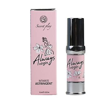 Always virgin 15 ml