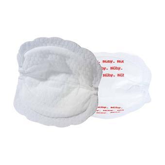 Night nursing pads 30 units