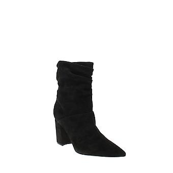 Nine West | Cames Slouch Booties