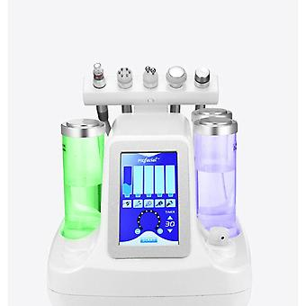 Hydrafacial Beauty Machine, Aquasure Water Hydro Oxygen Facial Deep Cleaning
