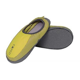 Versnelde Camp Slippers