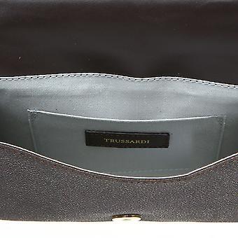 Brown Trussardi Women's Bag