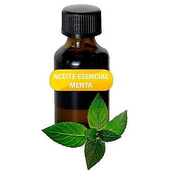 Herbitas Huile Essentielle de Menthe