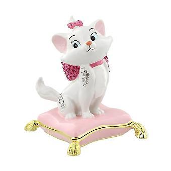 Disney The Aristocats Marie Keräilylaatikko