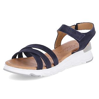 Tamaris 112870926805 uniwersalne buty damskie