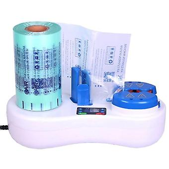 Air Cushion Machine Ea150b/110-240v Buffer Air Pillow / Inflatable Bag Packing