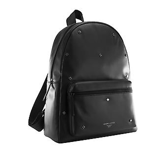 Kendall + Kylie Women's Cora Large Backpack 40Cm
