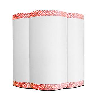 Printer Papers Printable Sticker Paper Roll