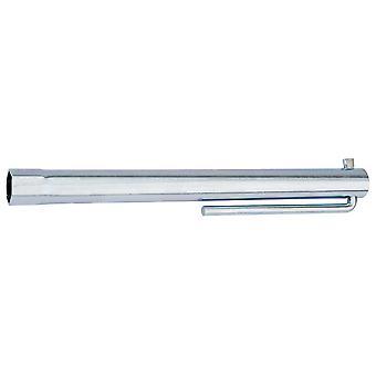 דרייפר 12242 10mm x 300mm לטווח ארוך מפתח ברגים