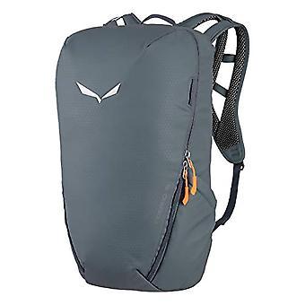 Salewa Firepad Backpack, Adult Unisex, Grey (Flintstone), One Size