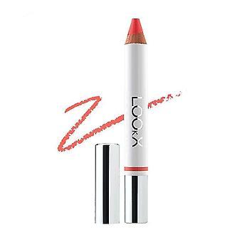 Lookx lip & blush stick - caribana - 9g
