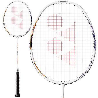 Yonex Duora 6 Badminton Racquet
