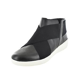 Fitflop Femmes Superflex Cheville Slip Sur Chaussures de démarrage