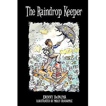 Der Raindrop-Keeper