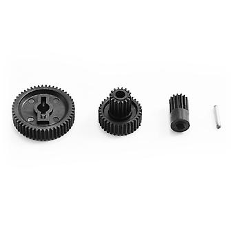 Ftx Outback Gearbox Interne gear