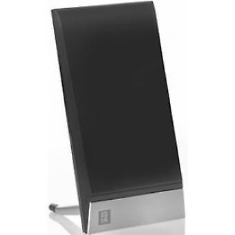 Jeden dla wszystkich anten wewnętrznych Full HD z filtrem 4G UK Plug