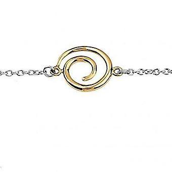 Breil jewels bracelet tj1796