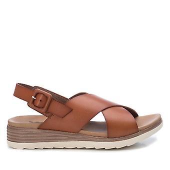 Sandales Xti 103134 Couleur Camel
