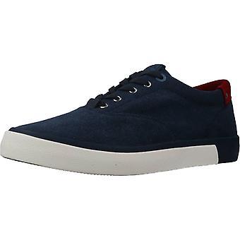 Napapijri Sport / Na4err Color Bluemarine Shoes