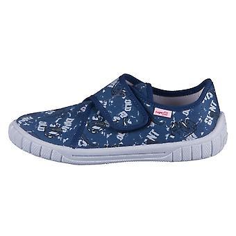 Superfit Bill 10002798030 universal summer kids shoes