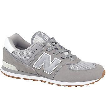 New Balance 574 GC574SPU chaussures universelles pour enfants toute l'année