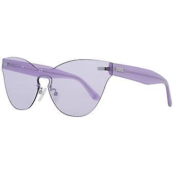 Victoria's secret sunglasses pk0011 0078y