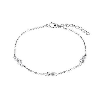 Lotus Juwelen Armband ws01980_19