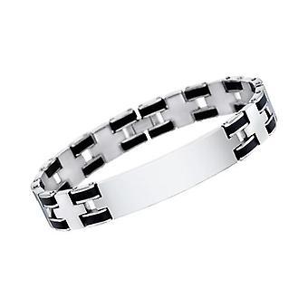 Lotus bijoux bracelet ls1177-2_4