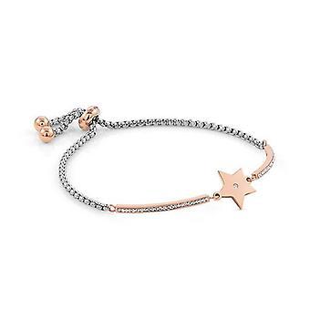 Nomination italy bracelet   028005_023