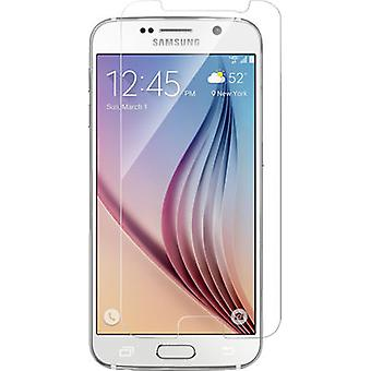 Verizon Tempered Glass Screen Protector for Samsung Galaxy S6