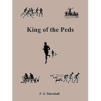 King of the Peds